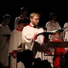 Roder Jongenskoor - A Festival of Lessons and Carols