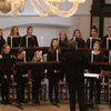 Roden Girl Choristers - A Festival of Lessons and Carols - Kerstconcert