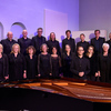 Christmas concert - Monteverdi Chamber Choir - 'A Christmas Carol' - Choral and choral singing